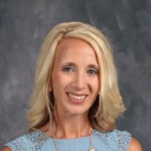Kim Mobley's Profile Photo
