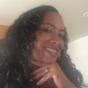 LaRonda Battey's Profile Photo