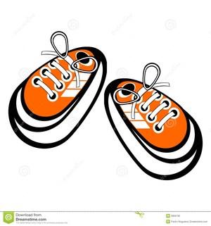 tied-sneakers-2806792.jpg