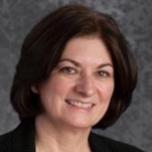 Teresa Bowyer's Profile Photo