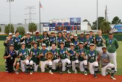 State Champs Team Pic1.jpg
