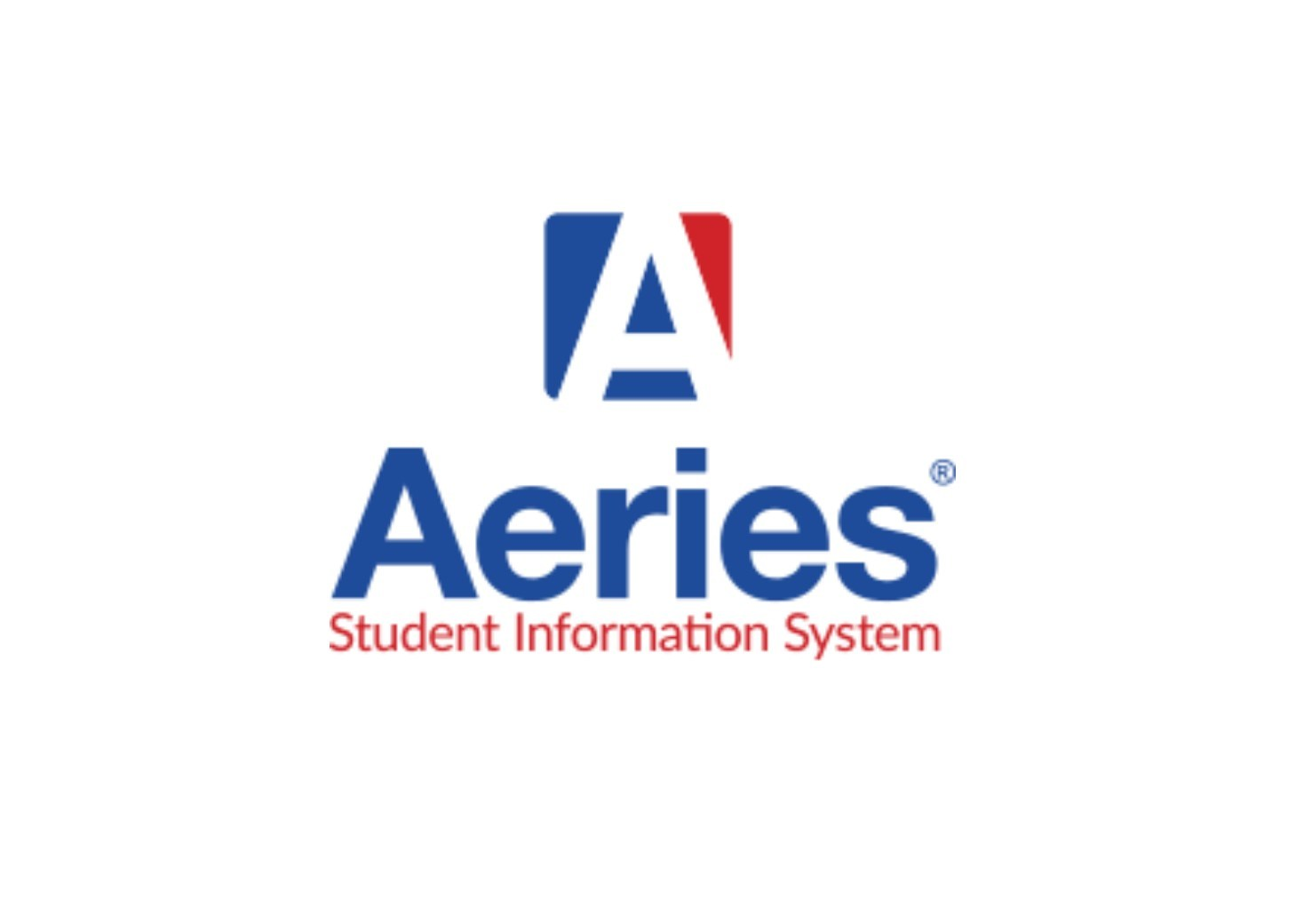 Aeries.net Staff Login