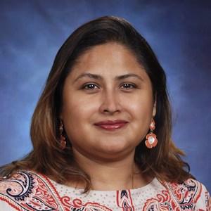 Mamta Mehta's Profile Photo