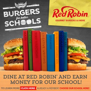 Red Robin Burgers For Better Schools.jpg