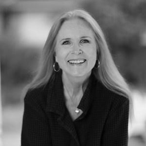 Laurie Siqueido's Profile Photo