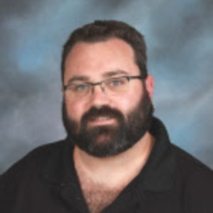 Jake Chipps's Profile Photo