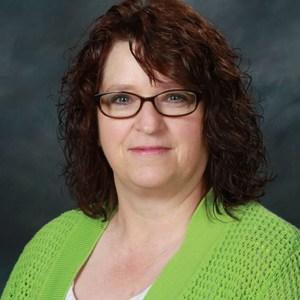 Peggy Massey's Profile Photo