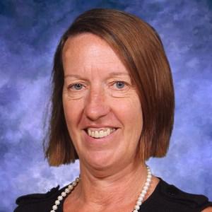 Carol Sherrier's Profile Photo