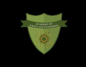 academylogo-large.png