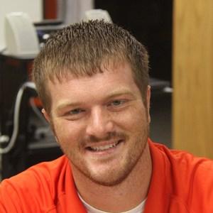 Chuck Graves's Profile Photo