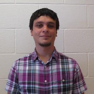 Jose Juarez's Profile Photo