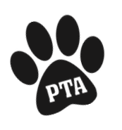 Parent Teacher Association (PTA) Featured Photo