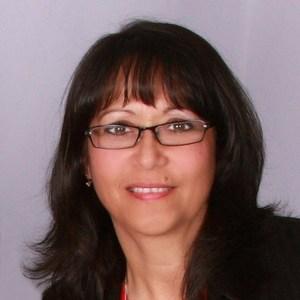 Linda Ogle's Profile Photo