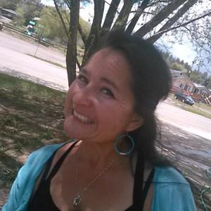 Rose White's Profile Photo