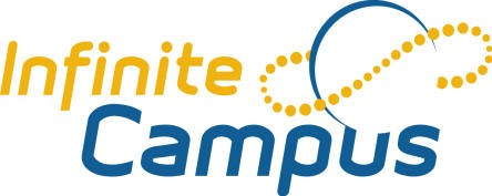 Infinite Campus Information Staff Palisades Charter High School