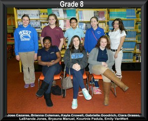 Student of the Month-Nominees-February-grade 8.jpg