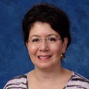 Sarah Garrison's Profile Photo