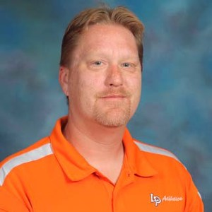 Matthew Hausler's Profile Photo