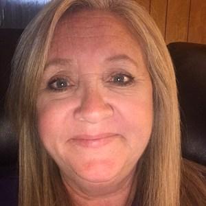 Debbie Stewart's Profile Photo