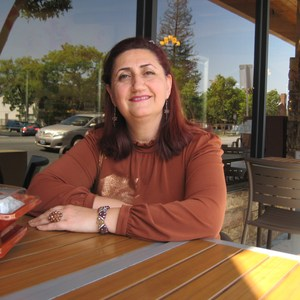 Hermine Excel's Profile Photo