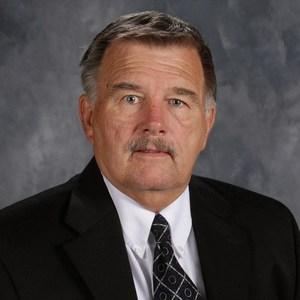 Jack Jamieson's Profile Photo