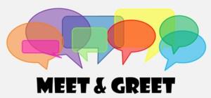 MeetGreet.png