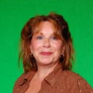 Diane Knowlton's Profile Photo