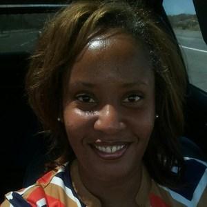 Yulonn Harris's Profile Photo