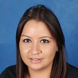 Tatiana Huezo's Profile Photo