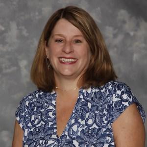 Dawn Cordell's Profile Photo
