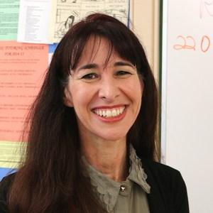 Daniela Dormizzi's Profile Photo