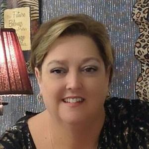 Dena Benton's Profile Photo
