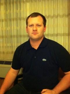 assistant principal a snarski