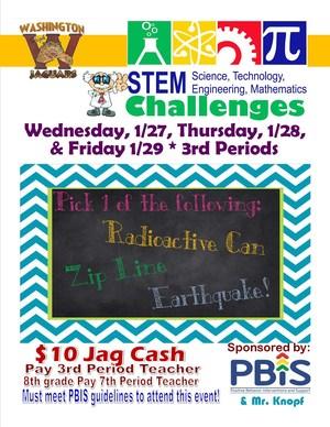 PBIS STEM Challenge feb 2016 JPEG.jpg