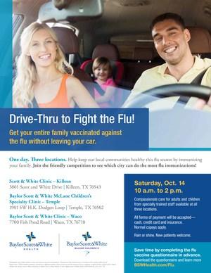 2017 Drive Thru Flu Clinic.jpg