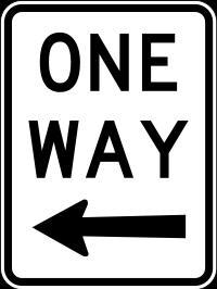 200px-Au_one_way.jpg