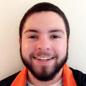 Jared Hooten's Profile Photo