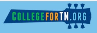 Scholarships, ACT, College and Career Information Thumbnail Image