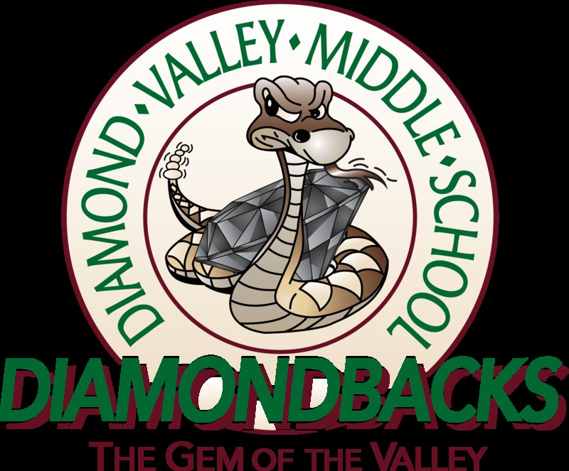 Diamond Valley logo