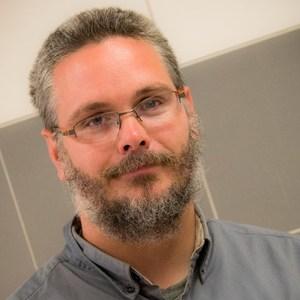Aaron Fuller's Profile Photo