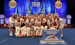 National Champs 2018.jpg