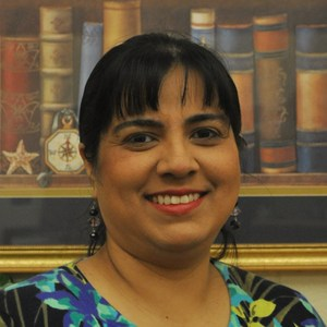 Isela Herevia's Profile Photo