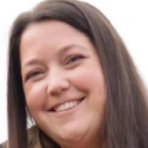 Tara Gayler's Profile Photo