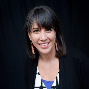 Mari Stevenson's Profile Photo