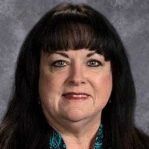 Allison Traughber's Profile Photo