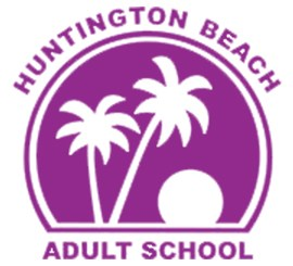 Huntington Beach Adult School