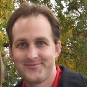 Kyle Newlin's Profile Photo