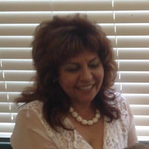 Hasmik Avanesian's Profile Photo