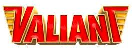 Valiants Summer Academy!! Thumbnail Image