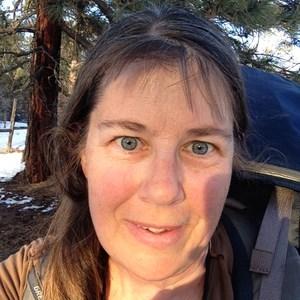 Jeanette Pike's Profile Photo
